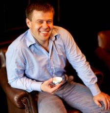 Олег Анатольевич Романов