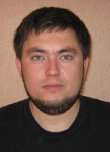 Алексей Иванович Дмитриев