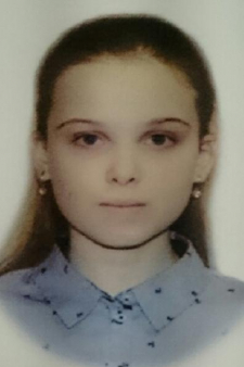 Анна Валерьевна Девиченская