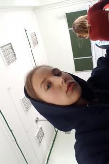 Татьяна Владимировна Макеева