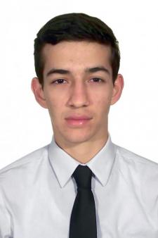 Кемал Бешмурадович Гаитназаров