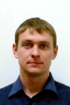 Станислав Сергеевич Туленин