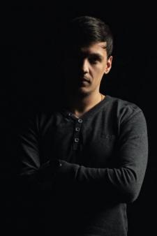 Александр Александрович Сивов