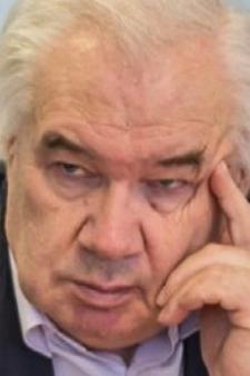 Анатолий Владимирович Рубанов