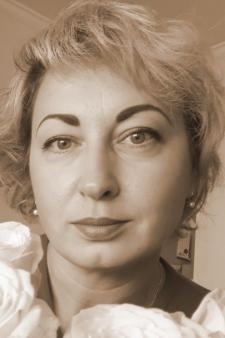 Татьяна Владимировна Тришина