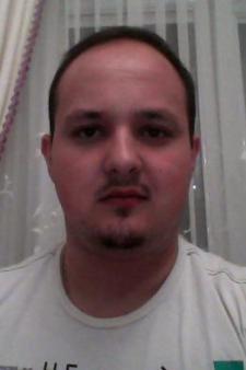 Александр Александрович Шефер