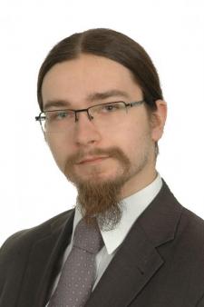 Łukasz Byrski