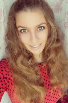 Валентина Дмитриевна Ветрова