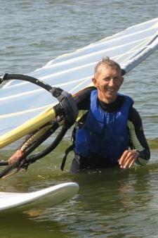 Андрей Григорьевич Белов