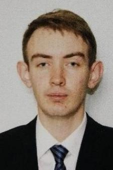 Вацлав Сергеевич Ковалевский