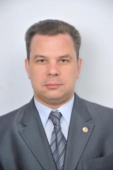 Сергей Львович Ермаков
