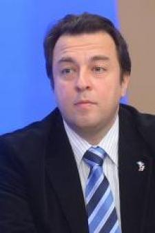 Дмитрий Вячеславович Полетаев
