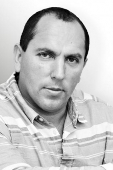 Андрей Владиславович Кротов