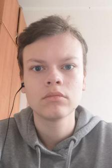 Владимир Владимирович Пуговкин