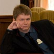 Владимир Эдуардович Подольский