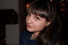 Евгения Андреевна Подъяблонская