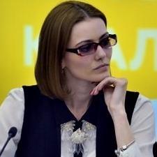 Дарья Александровна Лимарева