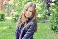 Анна Витальевна Лопатина