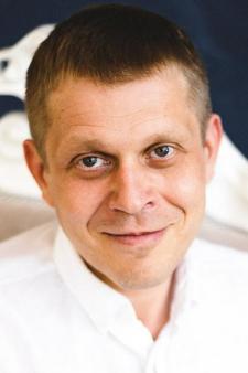 Александр Александрович Хоровинников