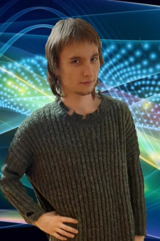 Кирилл Игоревич Яковлев