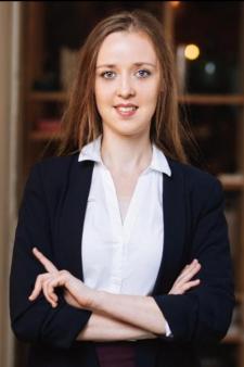 Ольга Сергеевна Вотинова