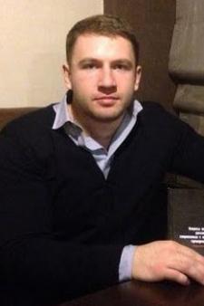 Роман Георгиевич Ардашев