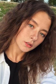 Екатерина Дмитриевна Щепина