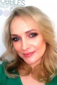 Светлана Ивановна Новикова