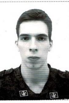 Петр Мастны
