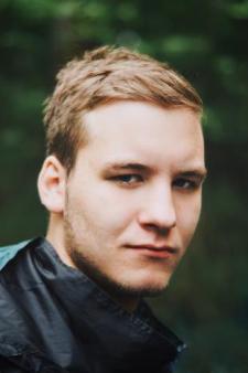 Даниил Александрович Катков
