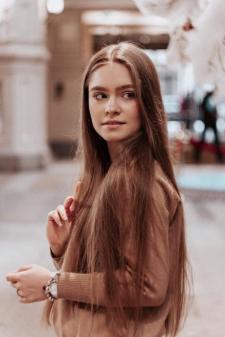Елизавета Алексеевна Юрьева