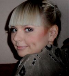 Валерия Павловна Логунова