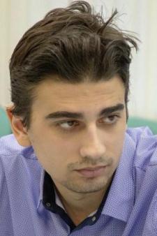 Алексей Сергеевич Зайцев