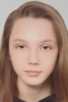 Дарья Владимировна Михеева