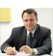 Иван Викторович Сурма