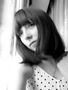 Мария Александровна Сапего