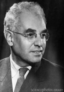 Walther Mauricio ZIga