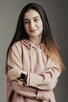 Юлиана Арнольдовна Новикова
