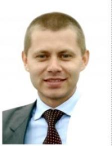 Роман Сергеевич Лунёв