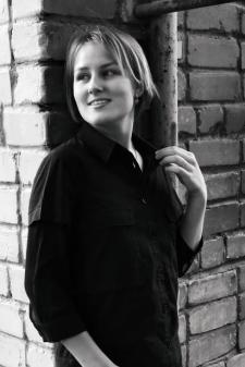 Алина Андреевна Ивенская
