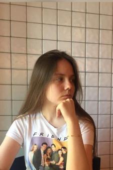 Олеся Александровна Ковтуненко