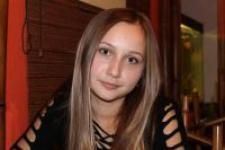 Наталья Вячеславовна Габалова