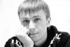 Алексей Евгеньевич Бигильдеев