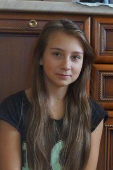 Ксения Олеговна Мальчихина