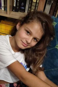Аурелия Дмитриевна Никифорова