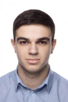 Tariel Karenovich Arutyunyan