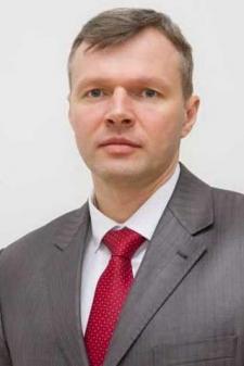 Олег Александрович Романов