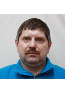 Владимир Игоревич Петров