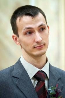 Александр Иванович Атаев