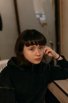 Вероника Денисовна Коцюба
